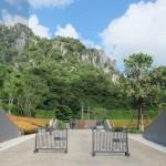 แนะนำที่พักโซนภูเขา ใกล้เขาใหญ่ โครงการ 23 องศา คอนโด 2 ห้องนอน 2 ห้องน้ำ