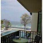 PROMOTION จอง 2 คืนขึ้นไป จ่ายเพียง 6500 บาท/คืน เท่านั้น *ห้อง sea view*